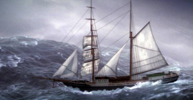 what happened to the crew of the mary celeste
